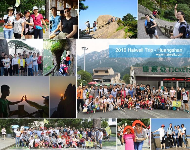 2016 Huangshan trip.jpg