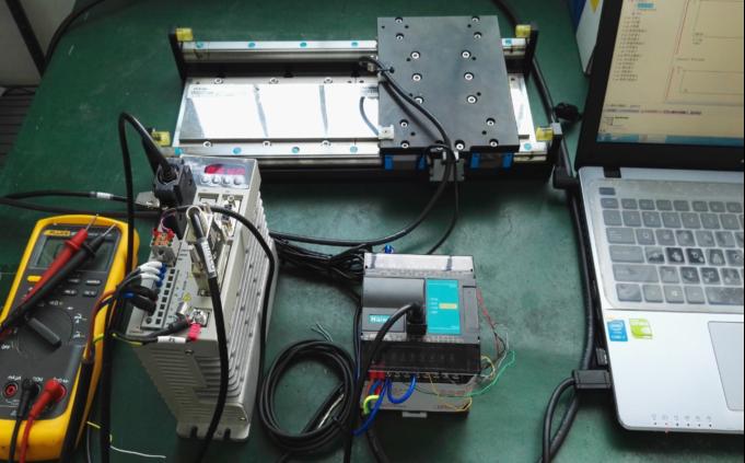 海为N16S2T用于控制多动子直线电机1.png