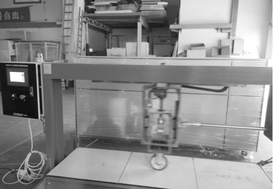 海为T24S0T在地板滚动荷载试验中的应用5.png
