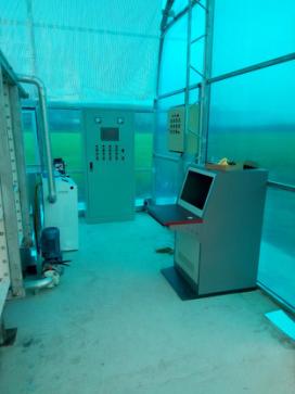 海为T60S2R在浸种催芽设备上的应用2.png