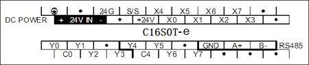 C16S0T-e.jpg