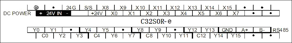 C32S0R-e.jpg