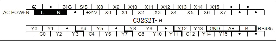 C32S2T-e.jpg