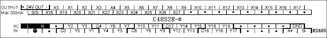 C48S2R-e.jpg
