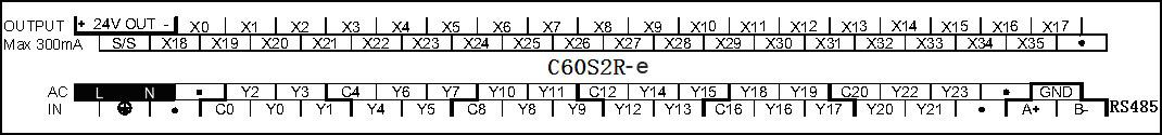 C60S2R-e.jpg