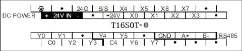T16S0T-e.jpg