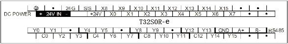 T32S0R-e.jpg