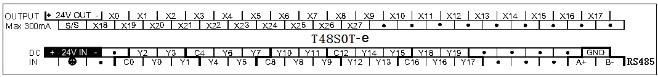 T48S0T-e.jpg
