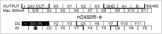 H24S0R-e.jpg