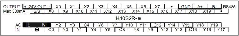 H40S2R-e.jpg