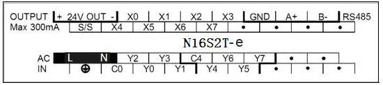 N16S2T-e.jpg