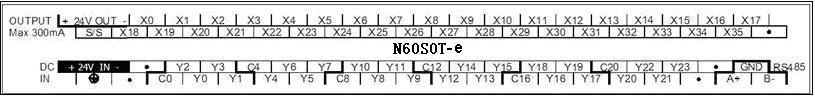 N60S0T-e.jpg