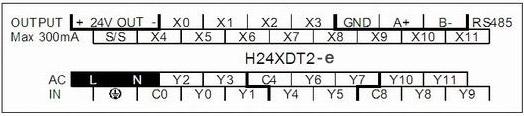H24XDT2-e.jpg