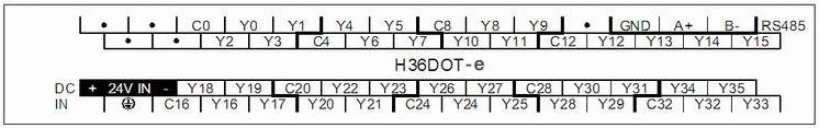 H36DOT-e.jpg
