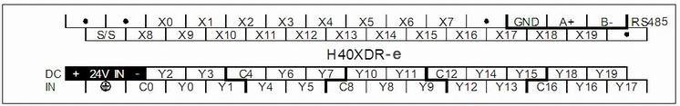 H40XDR-e.jpg