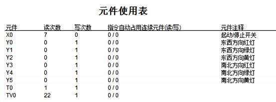 国产PLC-Haiwell(海为)PLC在高校教学实践中的应用1.png