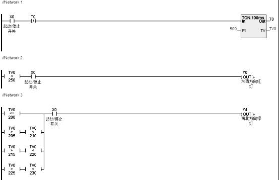国产PLC-Haiwell(海为)PLC在高校教学实践中的应用3.png