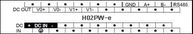 H02PW-e.jpg