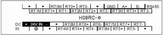 H08RC-e.jpg