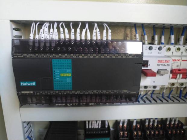 T系列体验文章—海为T60S2R在薄膜包装行业上的应用1.png