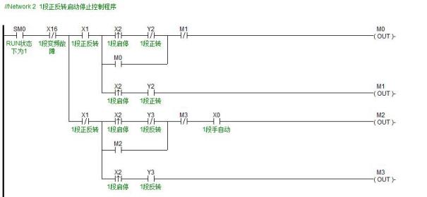 C系列体验文章—海为C60S2R在同步传送带中的应用4.png