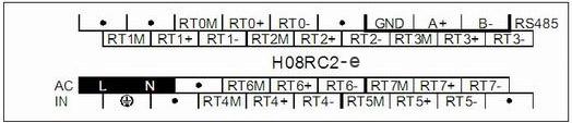 H08RC2-e.jpg