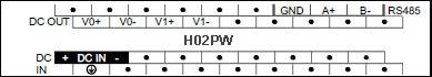 H02PW.jpg