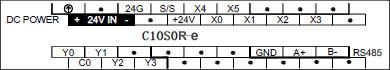 C10S0R-e.jpg