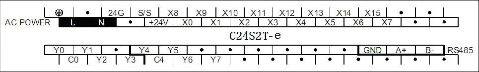 C24S2T-e.jpg