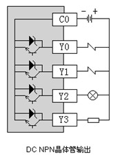 开关量输出接线图(晶体管).jpg
