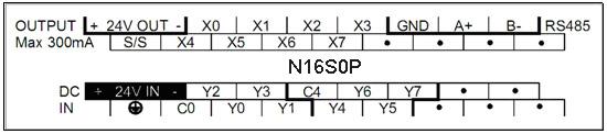 N16S0P.jpg