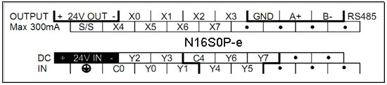 N16S0P-e.jpg
