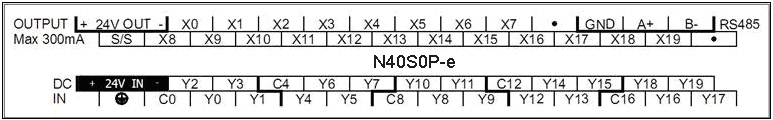 N40S0P-e.jpg