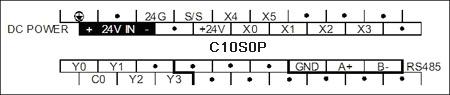 C10S0P.jpg