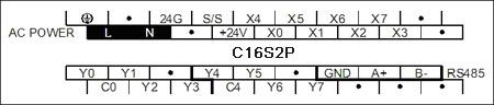 C16S2P.jpg