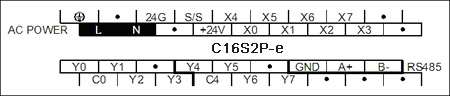 C16S2P-e.jpg