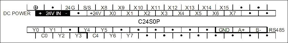 C24S0P.jpg