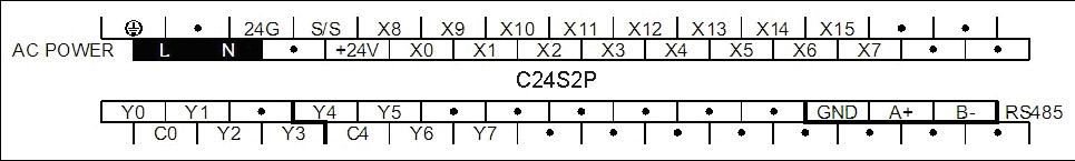 C24S2P.jpg