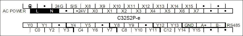 C32S2P-e.jpg