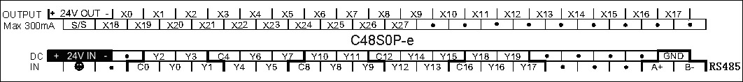 C48S0P-e.jpg