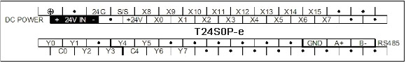 T24S0P-e.jpg
