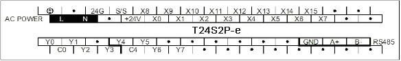 T24S2P-e.jpg