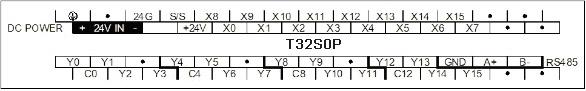 T32S0P.jpg