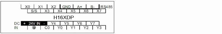 H16XDP.jpg