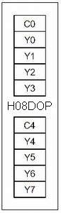 H08DOP.jpg