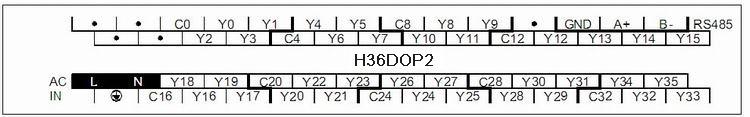 H36DOP2.jpg