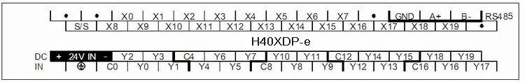 H40XDP-e.jpg