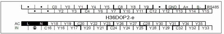 H36DOP2-e.jpg