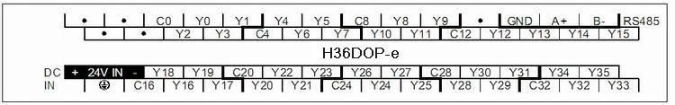 H36DOP-e.jpg