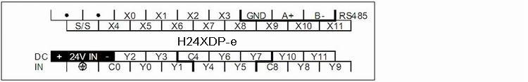 H24XDP-e.jpg